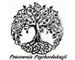 Pracownia Psychoedukacji Szczecin